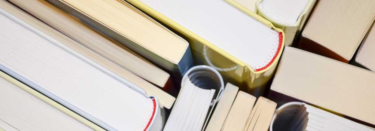 libri e listini